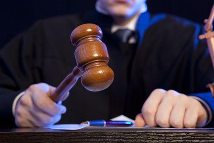 Pouvez-vous refuser de vous présenter à une convocation en justice ?