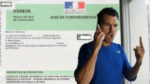 Contester-une-infraction avocat Toulouse