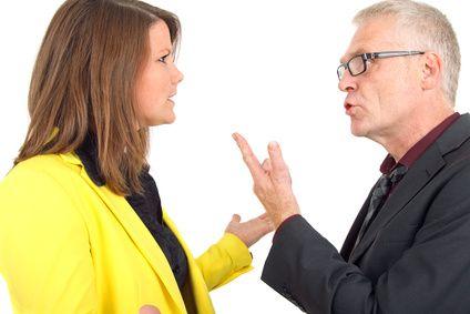 Employeurs : vous serez bientôt obligés de dénoncer vos salariés !
